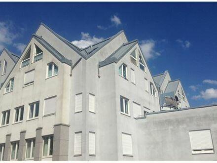 REMAX - Eine perfekte Kapitalanlage - 6 Zimmer Wohnung mit 7,5% Rendite
