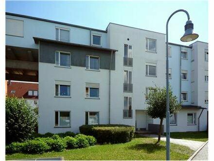 RE/MAX - Modernes Wohnen in Laupheim