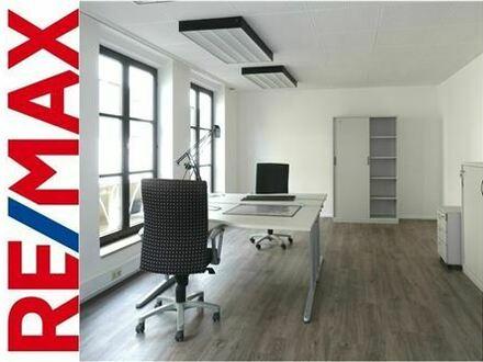 RE/MAX - Büro/Praxis in Ulm, zentral gelegen
