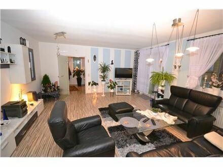 RE/MAX - Moderne 2-Zimmer Wohnung in Bingen-Stadtmitte