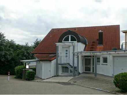 RE/MAX - Beste Wohnlage am Eselberg, mit Wintergarten