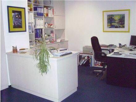 RE/MAX - Büro- oder Praxiseinheit in Top Lage