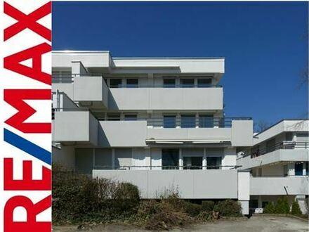 REMAX - Perfekt wohnen am Safranberg