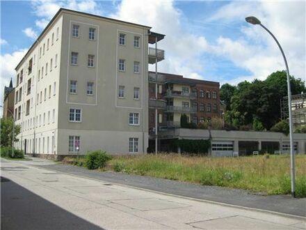 RE/MAX - Büro/ Praxis/ Kanzlei in TOP Lage von Werdau