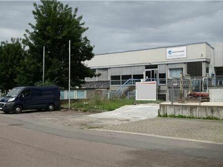 RE/MAX - Ca. 1020 m² Bürogebäude in bester Lage zur Miete! Auch Teilflächen möglich.