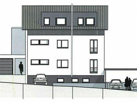 REMAX - Kernsanierte EG-Wohnung mit interessanten Details!
