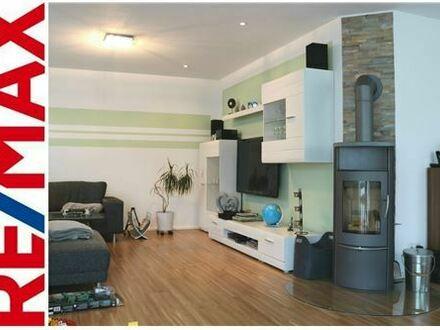 REMAX - Neuwertiges Einfamilienhaus für die anspruchsvolle Familie!