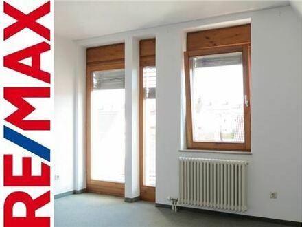 REMAX - Im Herzen von Söflingen