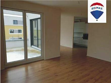 RE/MAX - Penthouse-Wohntraum in Kernen-Stetten