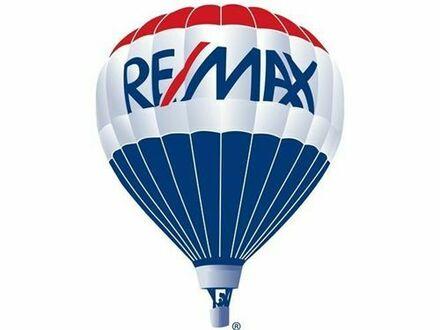 REMAX - 40 qm Eigentum - Zentral in Gera !!!
