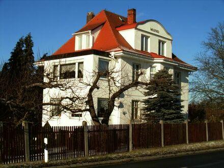 5 Zimmerwohnung im 3-Familienhaus-Villa in Glashütten