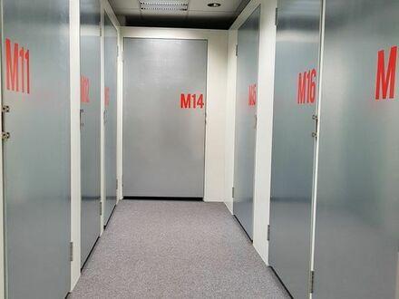 Lagerraum Lagerbox Kleinlager Selfstorage Möbel einlagern, trocken, sauber, Zugang täglich 6-22 Uhr