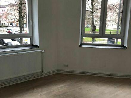 Aachen Alsenstr 36 - Zentral, TOP 2er WG geeignet 2 vergleichbare Zimmer + Wohnküc