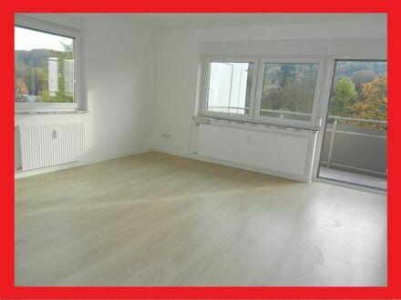 3-Zi-Wohnung mit Balkon - Nähe BOSCH, Finanzschule und PH