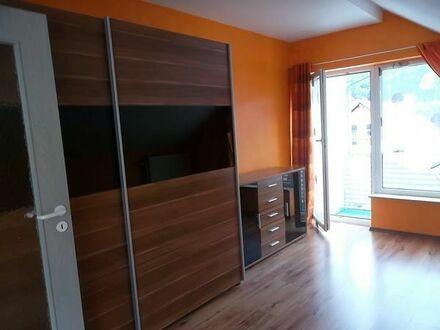 1-Zimmer-Wohnungen