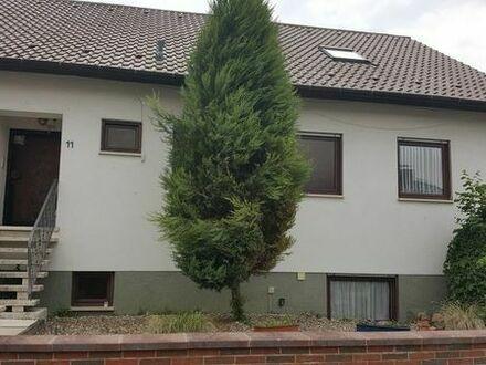 Großes Haus mit Einliegerwohnung im schönen Rheinhessen