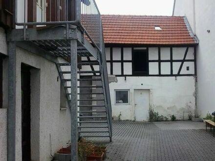 2 Zimmer/Küche Bad in Groß Umstadt, Kleestadt