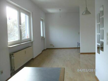 Ruhige schöne Wohnung zum 01.03.2019 zu vermieten