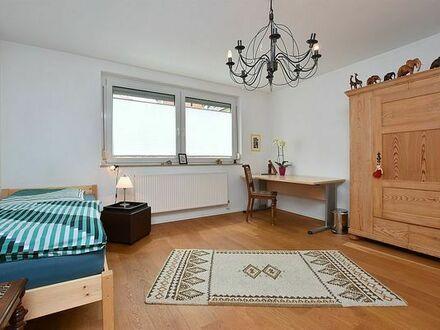 Schönes, helles Zimmer ab sofort in Bad Cannstatt