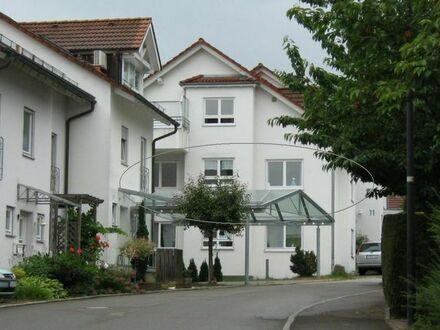Sonnige 3-Zimmer-Wohnung, ca. 82 m2, 72135 Dettenhausen, frei ab 1.6.18