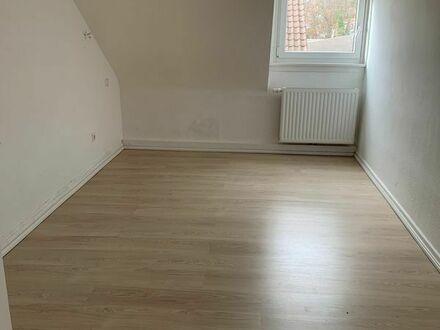 Schöne 2-Zimmer Wohnung zu vermieten