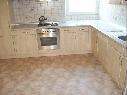 3 Zimmer Küche, Bad mit Fenster, Keller ca 20qm,