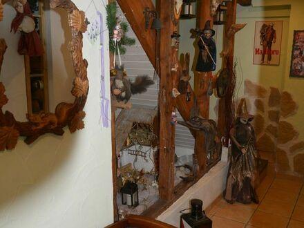 Sehr schönes Einfamilienhaus in Wernau ohne renovierungsstau