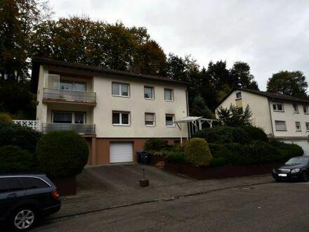 Zweifamilienhaus in Kaiserslautern