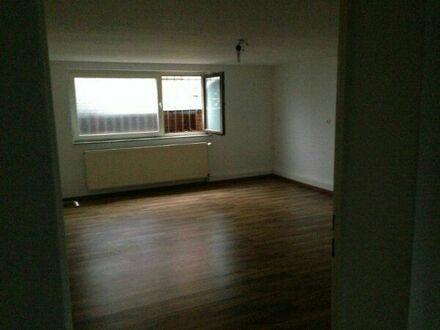 3 schöne Räume/Büro/Lagerräume