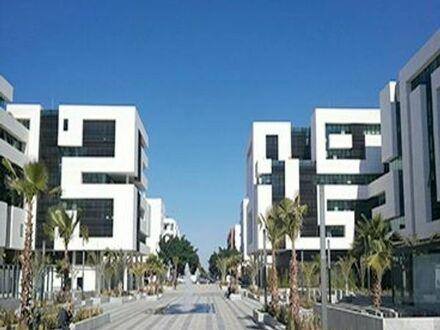 MAROKKO Rabat Büroadresse, Geschäftsadresse, Virtual Office, Firmensitz, Postservice