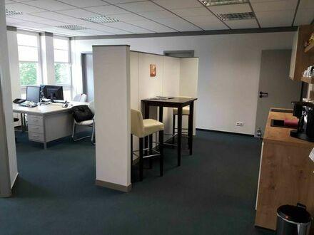 Bürogemeinschaft (Beratung, Training, Vertrieb) in HD-Bergheim
