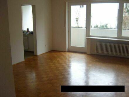 Große helle 1-Zimmer-Wohnung in Fürstenfeldbruck