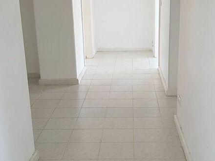 4 Zimmer Wohnung direkt in der City von Mannheim