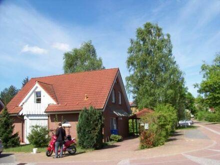 Nachmieter für EFH in Strausberg gesucht