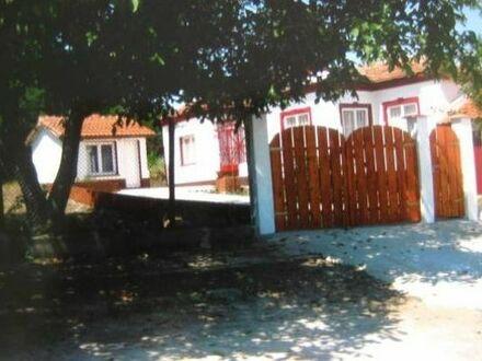 Einfamilienhaus in Lovchantsi NordOst-Bulgarien bei Dobritsch, ans Meer in nur 35 Min.