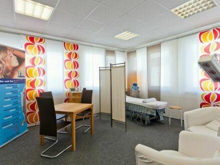 Nachmieter gesucht für Büro /Praxisräume in LB Eglosheim