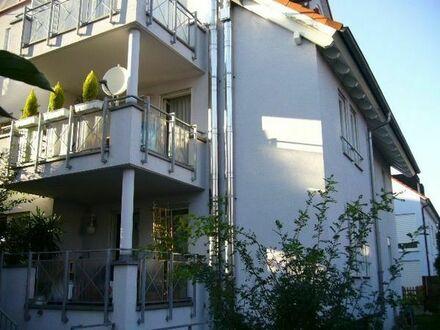3-Zimmerwohnung, 74343 Sachsenheim, 65 qm
