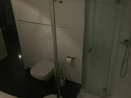1,5-Zimmer Wohnung (57 qm), mo?bliert in Weinstadt-Endersbach