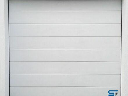 Garage Nähe 85276 Pfaffenhofen