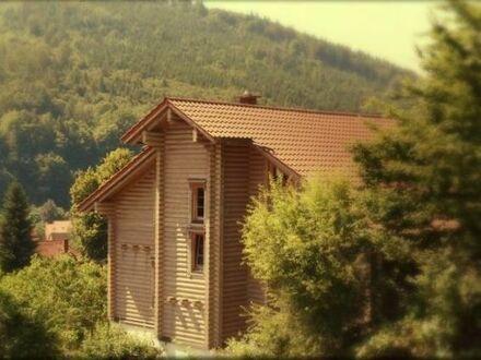 Exclusive Eco-Villa für Dein besonderes Event - mit Familie und Freunden