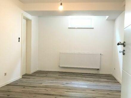 2. Zimmer Wohnung in Ld-Queichheim