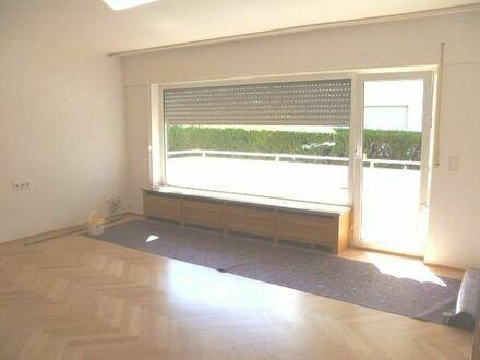 Exclusive Wohnung in Oggersheim