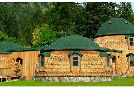 Suche Haus / Bauerhaus zu Mieten, wir räumen u. renovieren selber