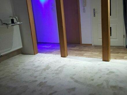 Gehobene Unterkunft / Haus / WG / Privat ZIMMER 330 Warm