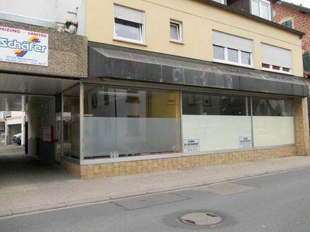 Lager ehemals Schleckerladen ,67149 Meckenheim