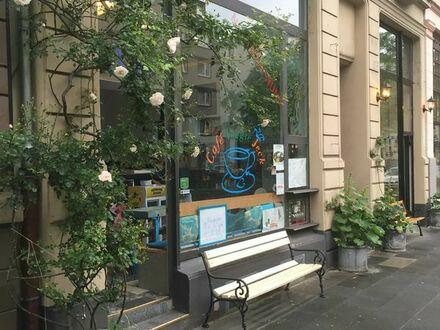 Köln Nippes Neusserstr. 339 Ladenlokal, Café, Bistro, etc,
