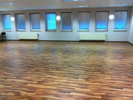 Tanzraum, Übungsraum für Unterricht und Workshops !!!KEINE PARTYS!!!