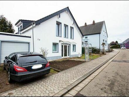Neuwertiges Haus in ruhiger Lage zu verkaufen!