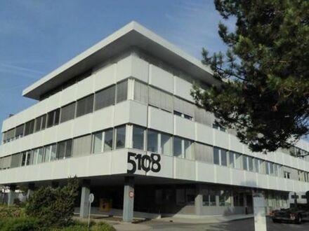 Büro 22 qm in Bürogemeinschaft TRIWO-Technopark, Bruchsal - ab sofort