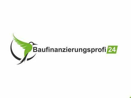 Sonderkreditaktion Finanzierung Umschuldung Baufi Hauskauf Grundstück Steine Handwerker Hausbau Mod